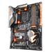 Gigabyte Z370 AORUS Gaming 5 moederbord