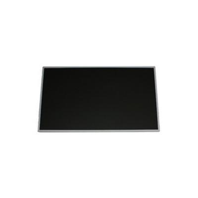 ASUS A089SW01 laptop accessoire