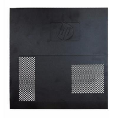 HP 464597-001 Computerkast onderdeel