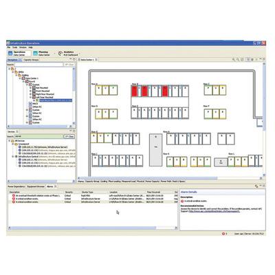 APC AP90010 Systeembeheer-tools