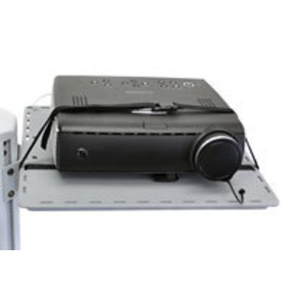 Ergotron 97-540-053 projector beugels