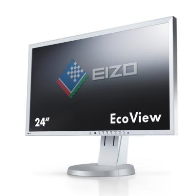 EIZO EV2416WFS3-GY monitor