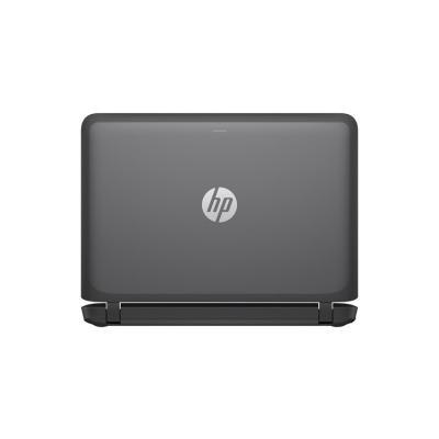 HP T6Q69EA#ABH-D1 laptop