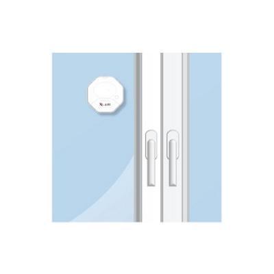 X4-LIFE 701231 alarm ringer