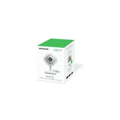 Netgear VMC3040-100PES IP-camera's