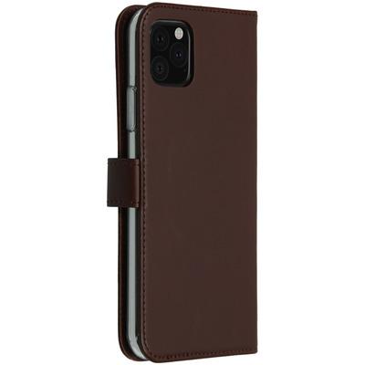 Selencia iP11ProMax36476704 mobiele telefoon behuizingen