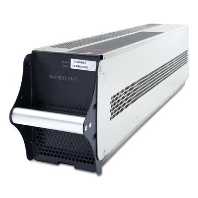 APC SYBTU1-PLP-STCK1 UPS batterij