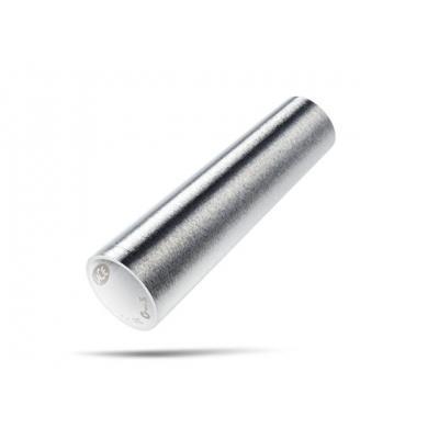 LaCie 9000300 USB flash drive