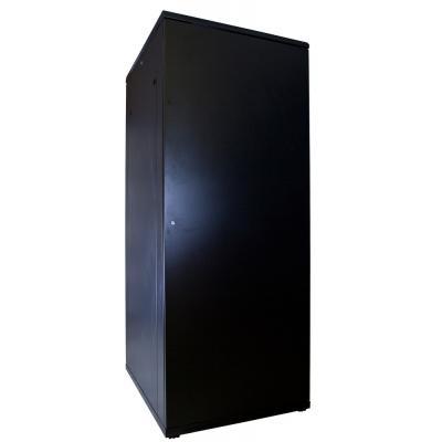 DS-IT DS8042 Stellingen/racks