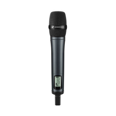 Sennheiser 507661 Draadloze microfoonzenders
