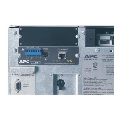 APC SYAF16KI UPS