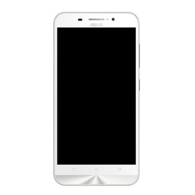 ASUS 90AX0102-R20030 mobile phone spare part