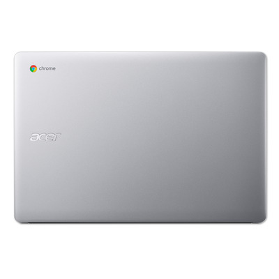 Acer NX.ATEEH.004 laptops
