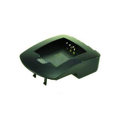 2-Power PLA8025A oplader