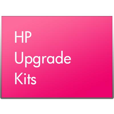 Hewlett Packard Enterprise 786215-B21 Serial Attached SCSI (SAS)-kabels