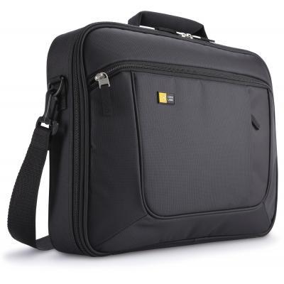 Case Logic ANC316-STCK1 laptoptas