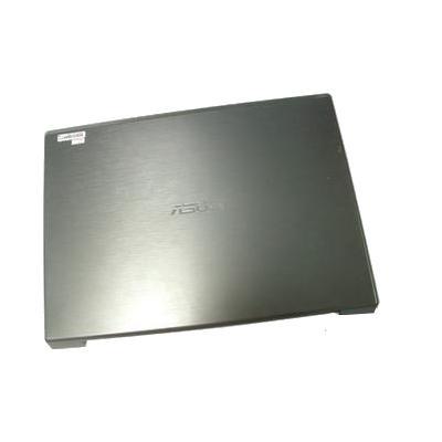 ASUS 13GN0V2AM010-1 laptop accessoire