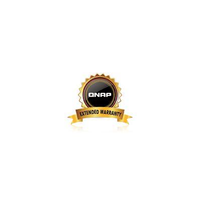 QNAP EXT3-TS-1231XU aanvullende garantie