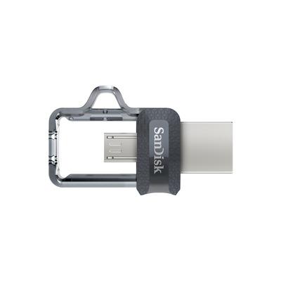 SanDisk SDDD3-016G-G46 USB-sticks