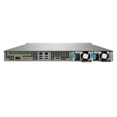 QNAP VS-4116U-RP Pro+