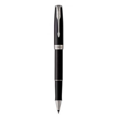 Parker 1931501 pen