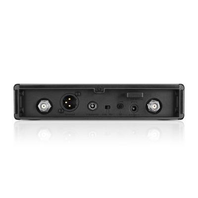 Sennheiser 507155 Draadloze microfoonsystemen