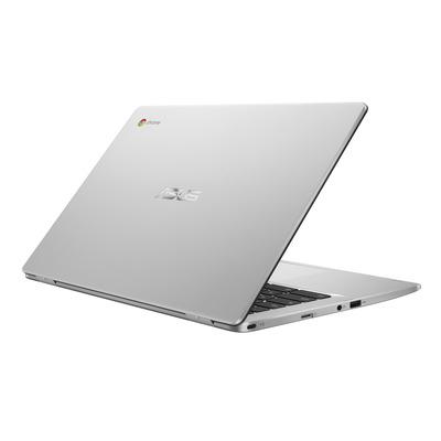 ASUS 90NX01Y1-M06570 laptops