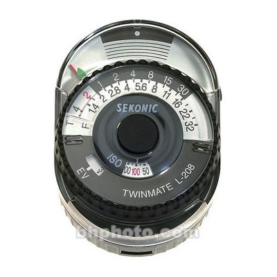 Sekonic 100362 lichtmeter