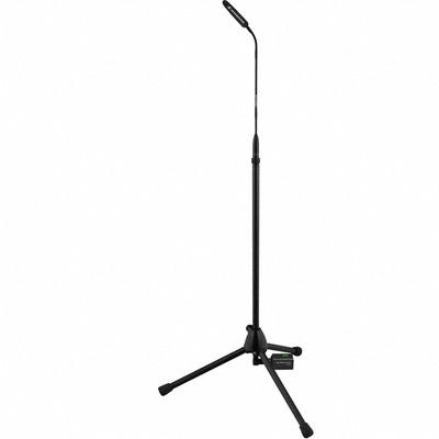 Sennheiser 500650 Microfoonstandaards