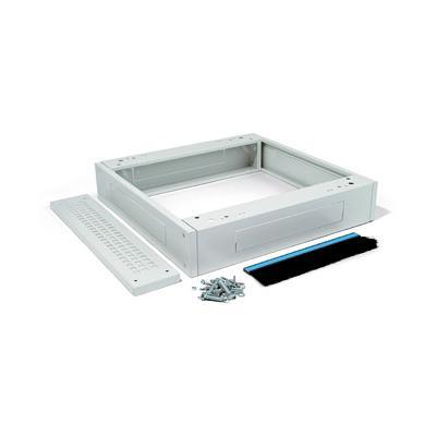 Equip 982289 cooling accessoire