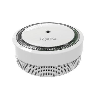 LogiLink SC0008 rookmelders