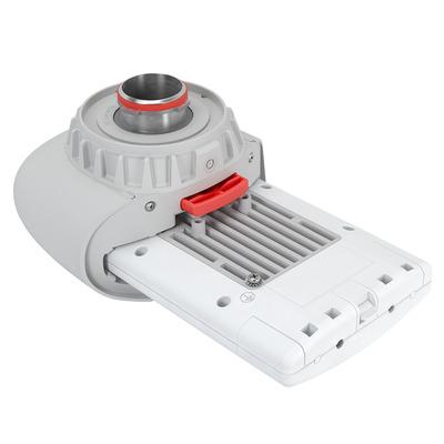 RF Elements TP-ADAP-E2K kabeladapters/verloopstukjes