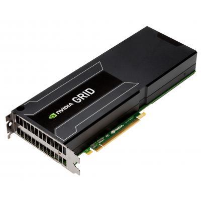 Cisco UCSC-GPU-VGXK1= videokaart
