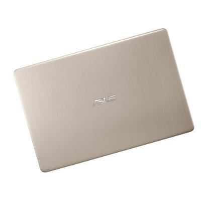 ASUS 90NB0FL1-R7A011 notebook reserve-onderdeel
