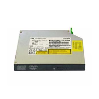HP 485603-001 brander