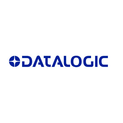 Datalogic ZSC2SK53S51 aanvullende garantie