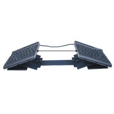 Kinesis AC740-BLK toetsenbord accessoire