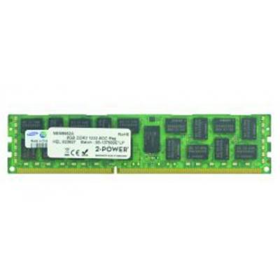 2-Power 2PCM-46C7453 RAM-geheugen