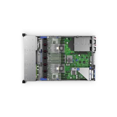 Hewlett Packard Enterprise ENTDL380-001 server