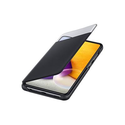 Samsung EF-EA725PBEGEE mobiele telefoon behuizingen