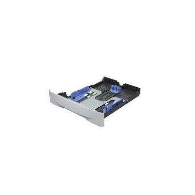 Brother LM6333001 papierlade