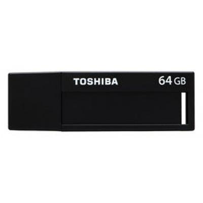 Toshiba THN-U302K0640MF USB-sticks