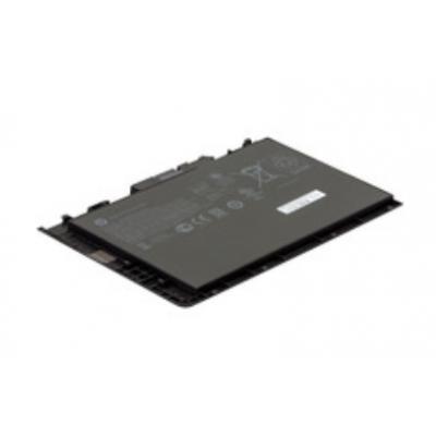 HP 687945-001-RFB batterij