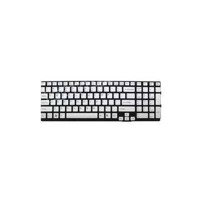 ASUS 04GNWT1KND00-3 notebook reserve-onderdeel