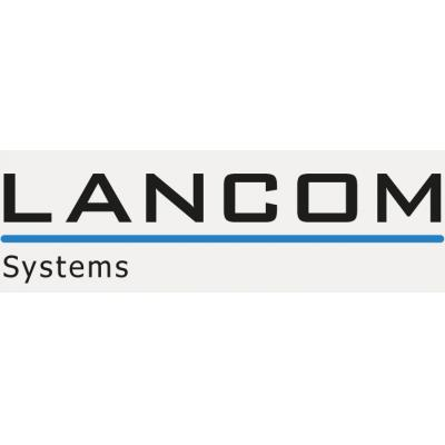 Lancom Systems 55100 software licentie