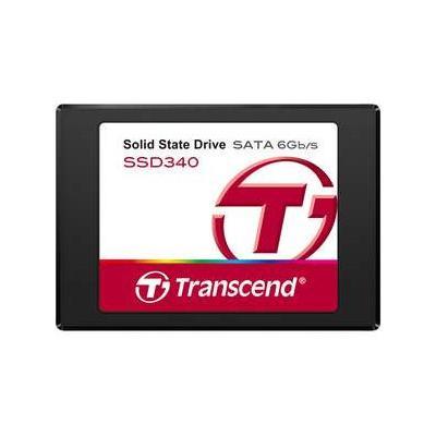Transcend TS128GSSD340 SSD