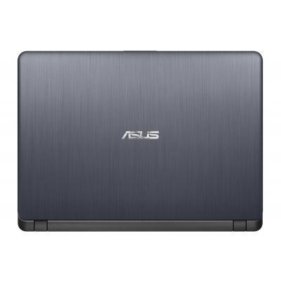 ASUS 90NB0HI1-M09650 laptop