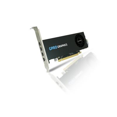 Sapphire 32261-00-21G videokaarten