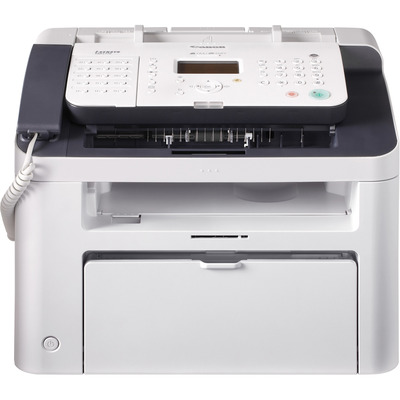 Canon 5258B056 faxmachines
