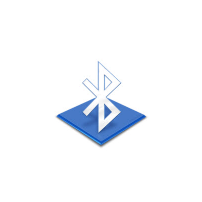 Renewd RND-P51132 smartphone